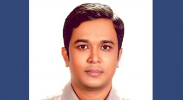 আশরাফ সিদ্দিকী বিটু