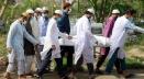 ময়মনসিংহে গত ২৪ ঘণ্টায় করোনা উপসর্গে মারা গেছেন ৪ জন