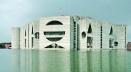 বাল্যবিয়ে রোধে ইউনিয়নভিত্তিক প্রচারণার সুপারিশ সংসদীয় কমিটির