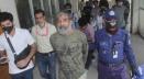 ৮ নভেম্বর তিন মামলায় সাংবাদিক কাজলের বিরুদ্ধে অভিযোগ গঠন শুনানি