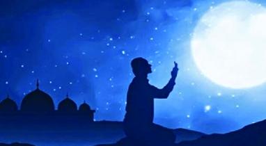 ক্ষমা প্রার্থনায় তাওবার নামাজ