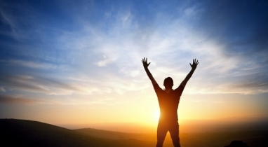 ব্যর্থতার ভয় কাটিয়ে উঠে সফল হওয়ার ৪টি উপায়