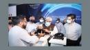বেসরকারি শিল্পখাতের জন্য অনুকূল পরিবেশ তৈরি করেছে সরকার: সালমান এফ রহমান
