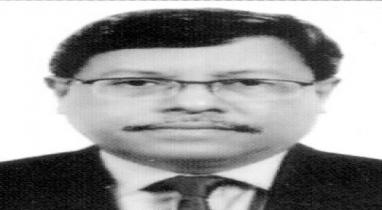 চোখের জলে প্রকৌশলী আলী আশরাফকে বিদায়