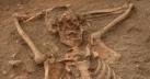 মেক্সিকোর গোপন গণকবর থেকে ১১৩ মরদেহ উদ্ধার