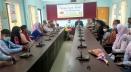 ত্রিশালে অনুষ্ঠিত হলো বাংলাদেশ বেতারের 'তারুণ্যের কণ্ঠ'