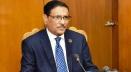 সরকার জনগণের সুবিধার জন্য প্রতিটি পদক্ষেপ নেয়: সেতুমন্ত্রী