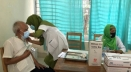 দেশে এখন পর্যন্ত ভ্যাকসিন দেওয়া হয়েছে ১ কোটি ১৬ লাখের বেশি