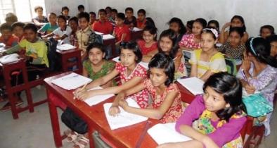 শিক্ষা প্রতিষ্ঠানে গঠন করা হচ্ছে 'সূর্য ক্লাব'