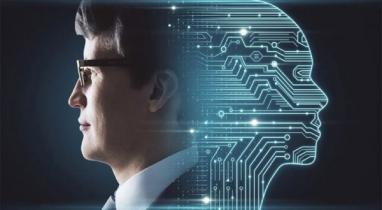 মাইক্রোসফটের নতুন প্রযুক্তি 'হিউম্যান চ্যাটবোট'