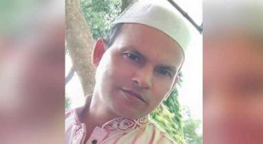 লালমনিরহাটে জুয়েল হত্যা মামলায় জামিন বহাল গোলাম মর্তুজার