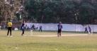ময়মনসিংহ রেঞ্জ ক্রিকেট টুর্নামেন্টে শেরপুরের জয়