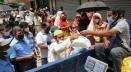 দেশব্যাপী কম দামে পণ্য বিক্রি করবে টিসিবি