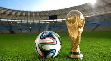 ইংল্যান্ড ২০৩০ বিশ্বকাপ ফুটবল আয়োজন করতে চায়