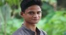 নোয়াখালীতে বিএনপি নেতার হামলায় ছাত্রলীগ নেতা আহত