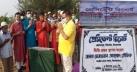 মিঠামইনে 'প্রেসিডেন্ট রিসোর্ট' এর ভিত্তি প্রস্তর স্থাপন