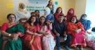 আওয়ার শেরপুরের আয়োজনে 'কাস্টমার মিটআপ' অনুষ্ঠান