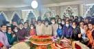 শহীদ সোহরাওয়ার্দীর মৃত্যুবার্ষিকীতে ছাত্রলীগের শ্রদ্ধা