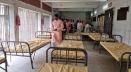 নাটোর সদর হাসপাতালে ৫১ শয্যায় উন্নীত হয়েছে করোনা ইউনিট
