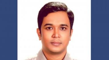 আরও তিন বছর প্রধানমন্ত্রীর সহকারী প্রেস সচিব আশরাফ সিদ্দিকী বিটু