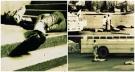 পৃথিবীর ইতিহাসে সেই হত্যাকাণ্ড নিয়ে আসছে 'নাটের গুরু'