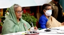 বিশ্বে মর্যাদাশীল দেশ হিসেবে জায়গা করে নেবে বাংলাদেশ: প্রধানমন্ত্রী