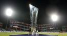 আজ থেকে টি-২০ বিশ্বকাপের সুপার টুয়েলভ রাউন্ড শুরু