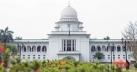 দুর্নীতিবাজ রুই-কাতলাদের আইনের আওতায় আনতে হবে: হাইকোর্ট