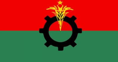 বিএনপি মিথ্যাবাদী দলে রূপান্তরিত হয়েছে