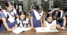 ফেব্রুয়ারিতে শিক্ষাপ্রতিষ্ঠান খোলার সম্ভাবনা