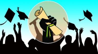 উচ্চশিক্ষার জন্য বাইরের দেশে পড়তে সুযোগ পাবেন ৩০০ জন