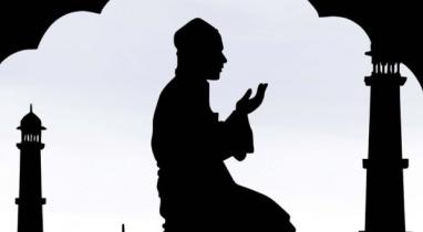 রমজানের ২২তম দিনে জান্নাত লাভের জন্য যে দোয়া পড়বেন