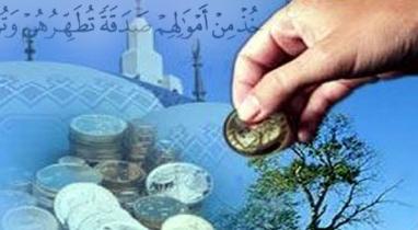 জাকাতের সর্বোত্তম প্রতিদান ও ধনীদের করণীয়