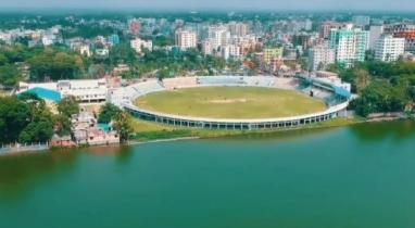 ভাইরাল খবর, দেশের নবম বিভাগ কুমিল্লা