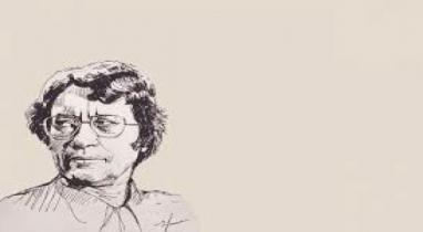 হুমায়ুন আজাদ হত্যা মামলার অবশিষ্ট যুক্তি উপস্থাপন ১৫ মার্চ